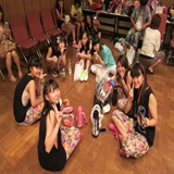1.★STARS☆PARTY♪♪.1