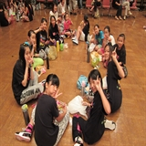 2.★STARS☆PARTY♪♪.2