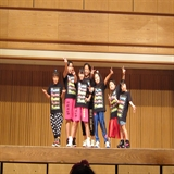33.★STARS☆PARTY♪♪.33