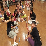 4.★STARS☆PARTY♪♪.4