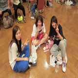 5.★STARS☆PARTY♪♪.5