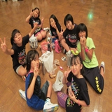 6.★STARS☆PARTY♪♪.6