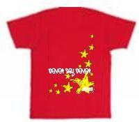 ②Tシャツ赤裏♪♪